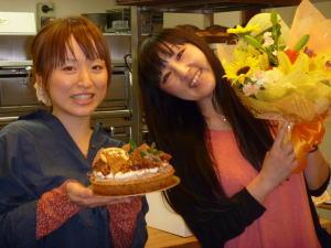 20121007kansougeikai2.jpg