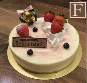 2017クリスマスF
